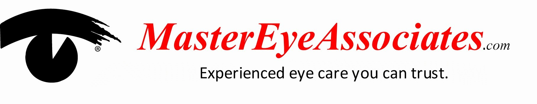Master Eye Associates, austin eye doctors, optometrists, glaucoma specialists