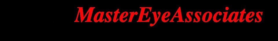 Master Eye Associates