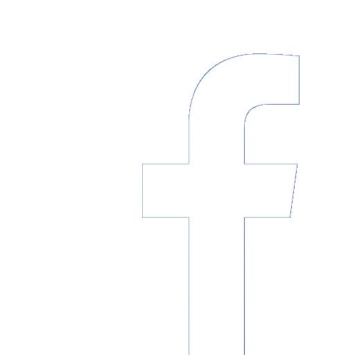 Master Eye Associates Facebook