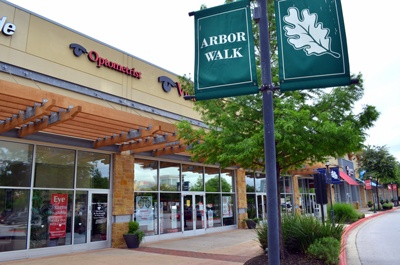 Arbor-Walk.jpg