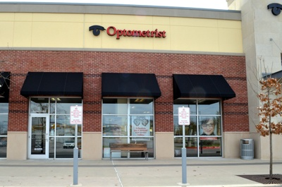 Image Result For Master Eye Associates Optometrists In Austin Cedar Park