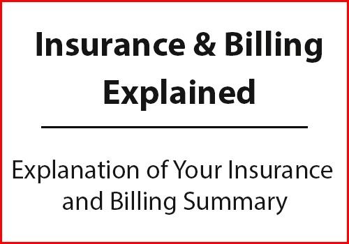 billing-explained