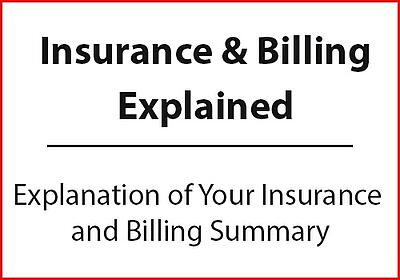billing-explained