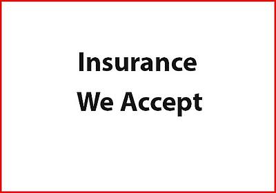ins-we-accept