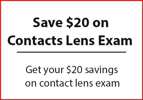 specials-contacts