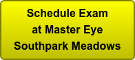 Schedule Exam at Master Eye Southpark Meadows