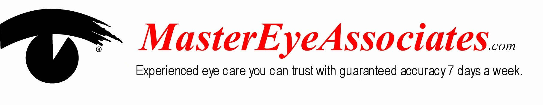 Master_Eye_logo_revised_10-13-2013